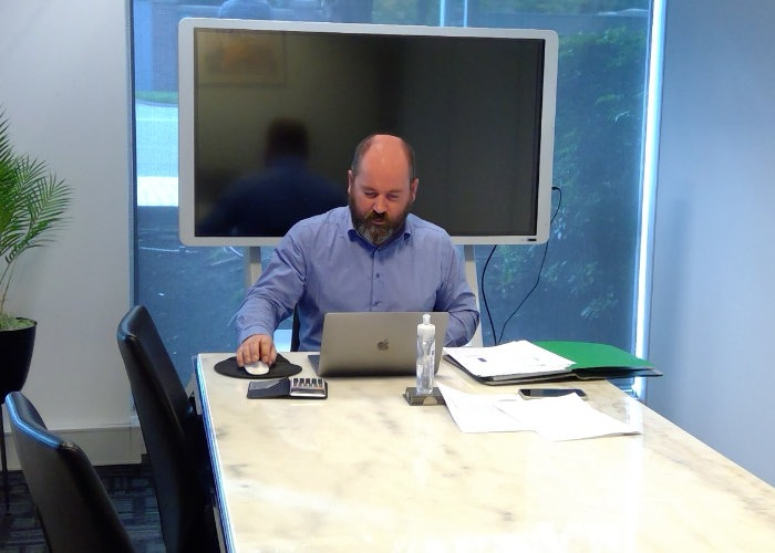 Richard Meaden Financial Advisor Mornington Peninsula